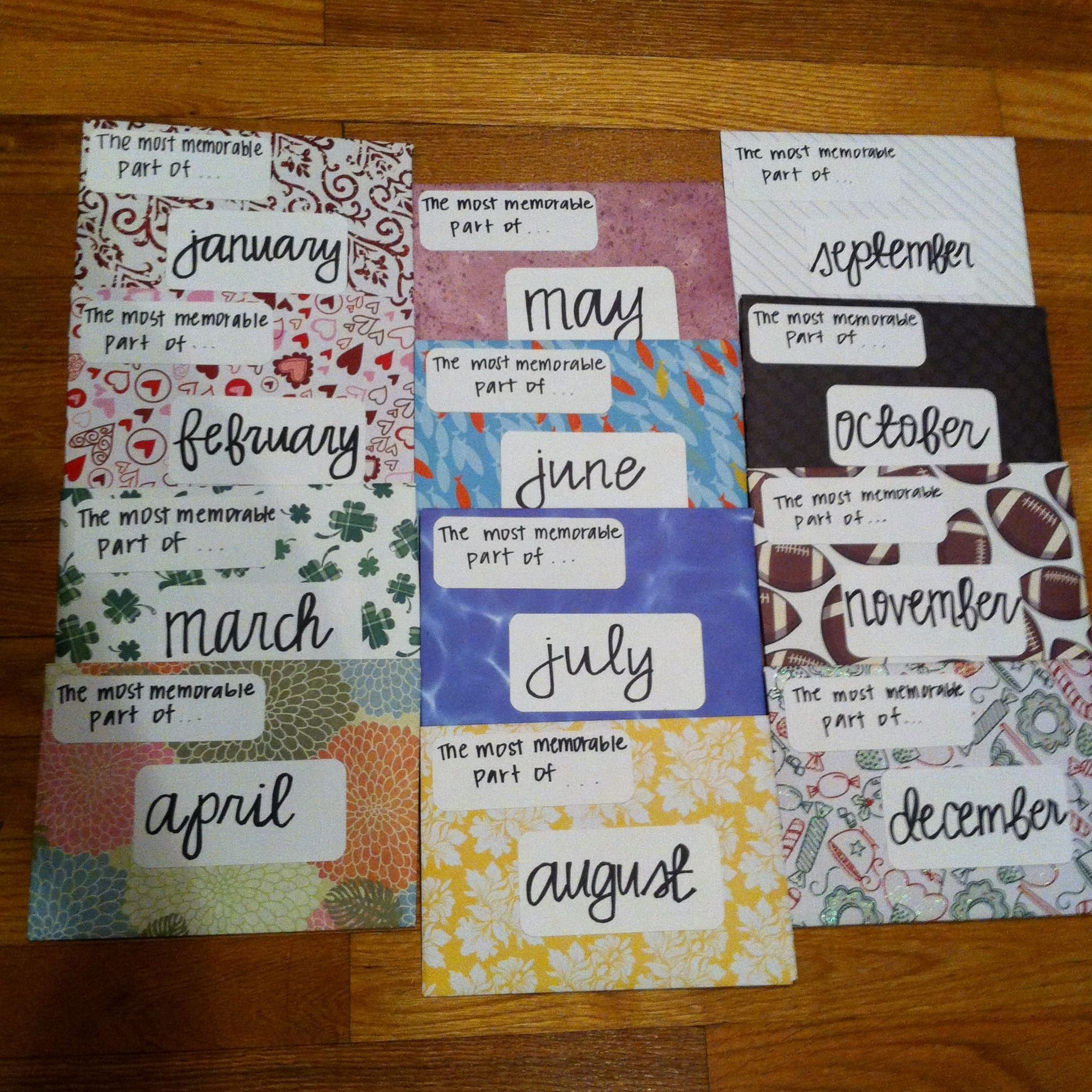 10 Great Gift Ideas For One Year Anniversary For Boyfriend a gift i made for my boyfriend in afghanistan twelve letters one 7 2020