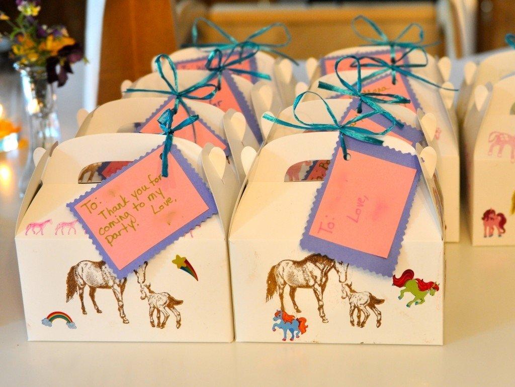10 Stylish Horse Themed Birthday Party Ideas a horse themed birthday party with sparkly tail tutorial 2020