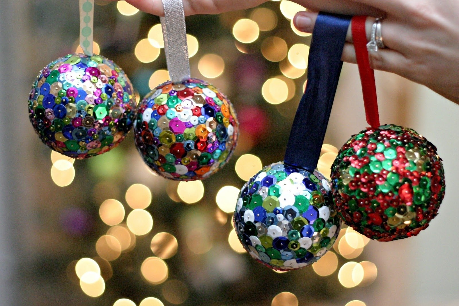10 Most Popular Make Your Own Ornaments Ideas a make your own ornament party taylormade 2021