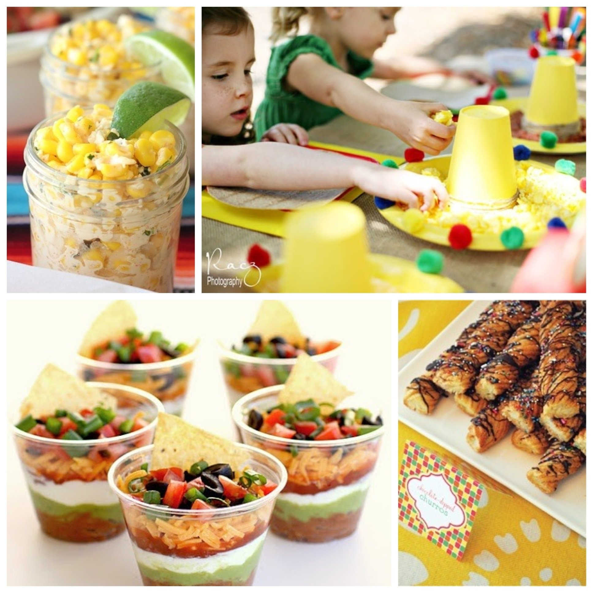 10 Fabulous Cinco De Mayo Party Food Ideas a pinterest ing we will go cinco de mayo style knox to do blog