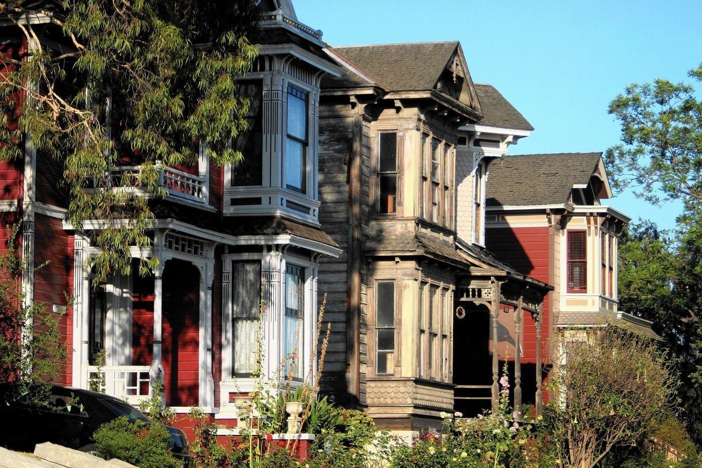 10 Fantastic Is Reverse Mortgage A Good Idea a reverse mortgage might be a good idea for some older homeowners 2020