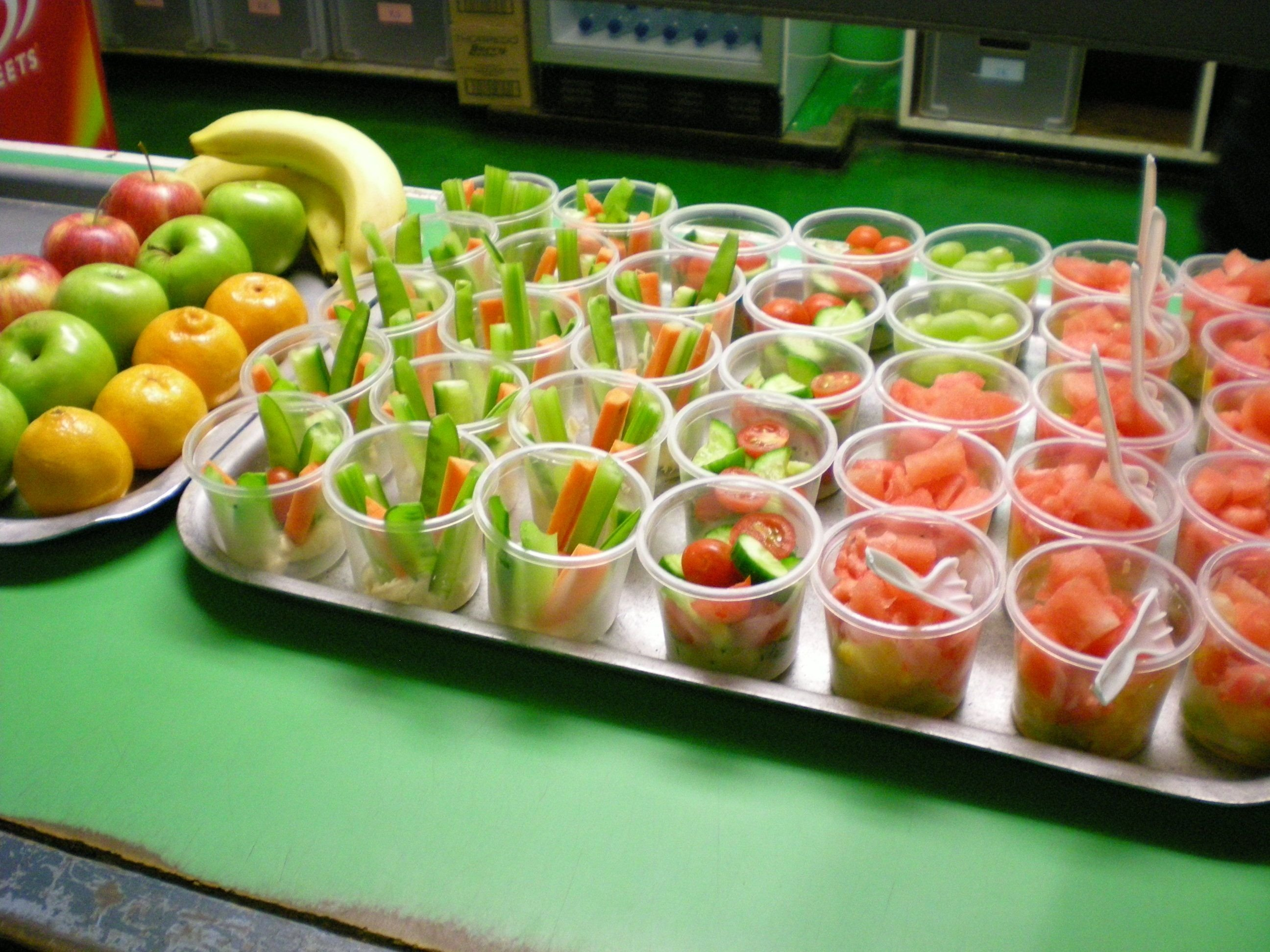10 Fabulous Healthy Snack Ideas For School a safe place for kids to eat snack at recess google search pta 2021