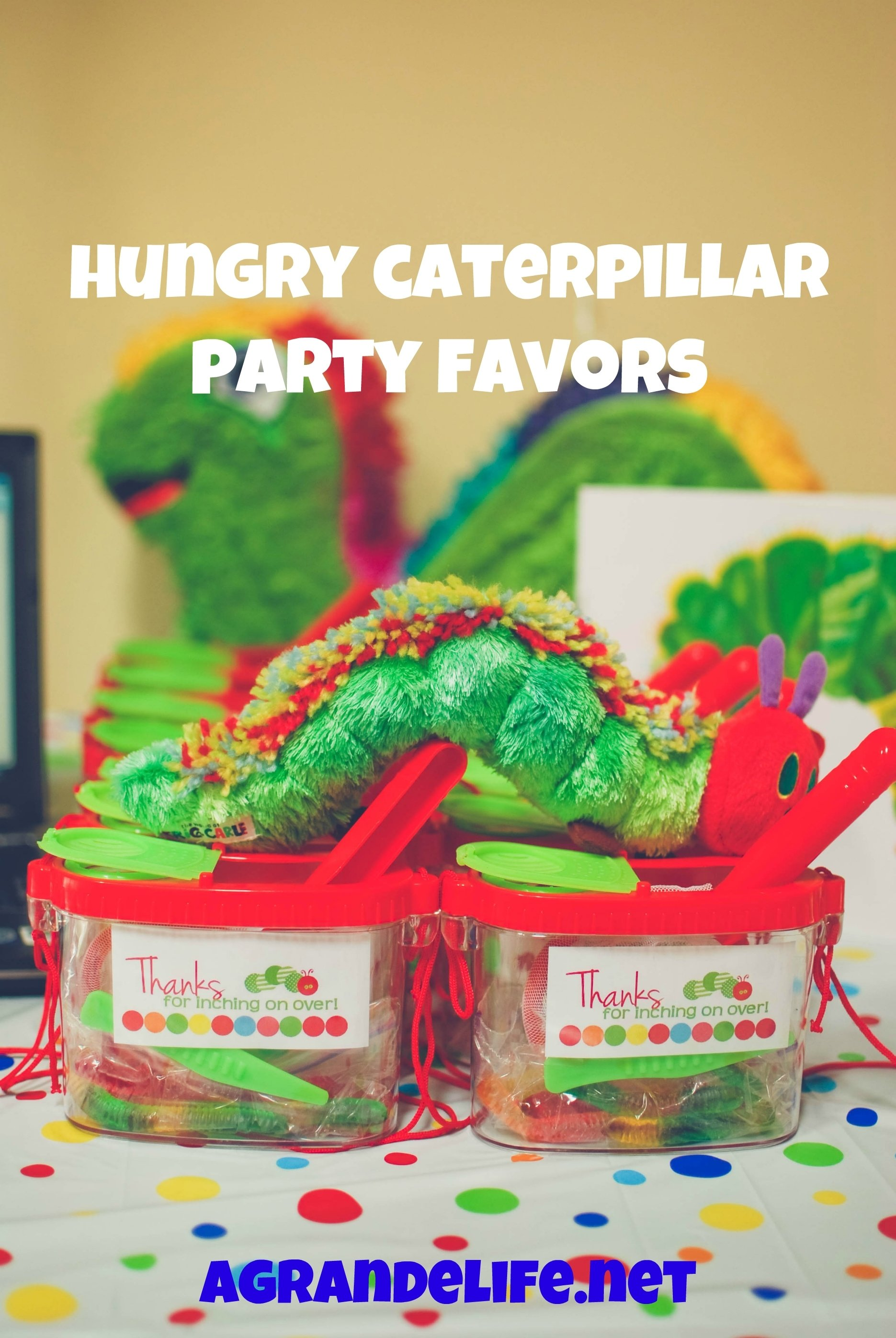 10 Attractive The Very Hungry Caterpillar Party Ideas a very hungry caterpillar birthday party 2020
