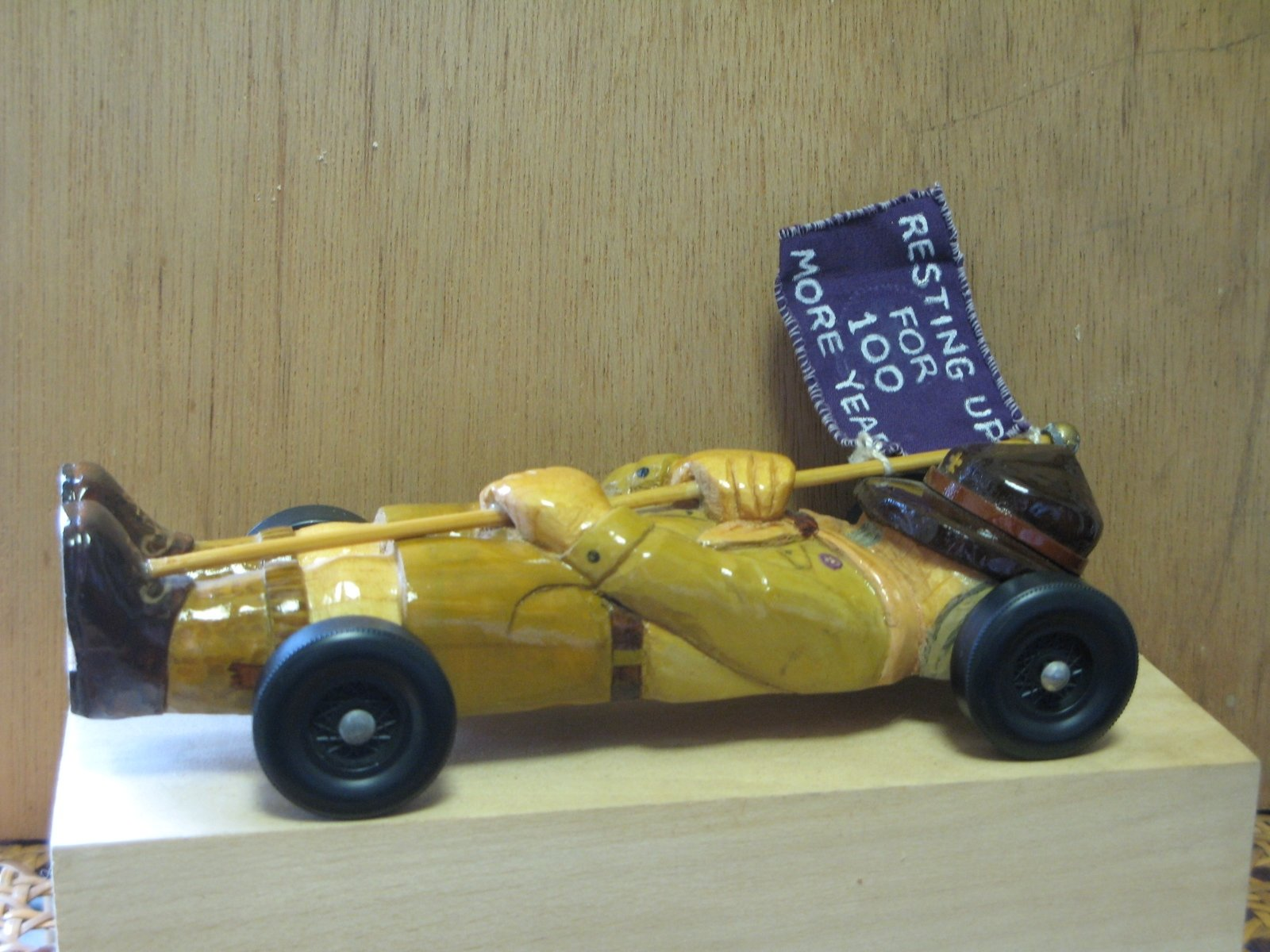 10 Lovely Pine Wood Derby Car Ideas a whittle scouting still more pinewood derby cars 2020