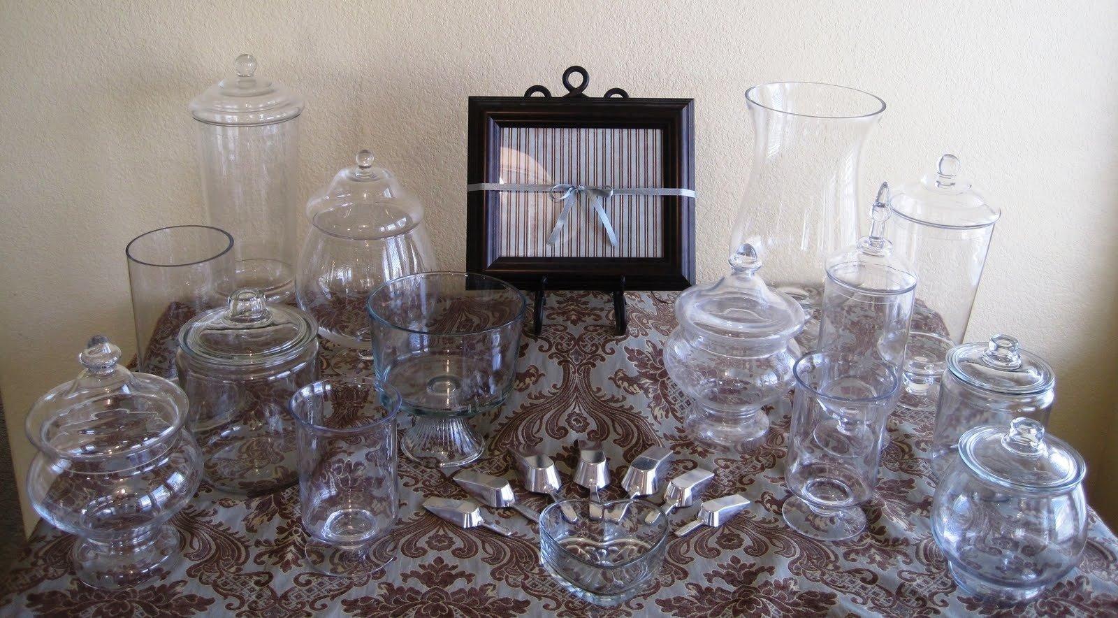 10 Amazing Candy Bar Ideas For Weddings abi blog candy tables wedding diy wedding e280a2 26528 1 2020