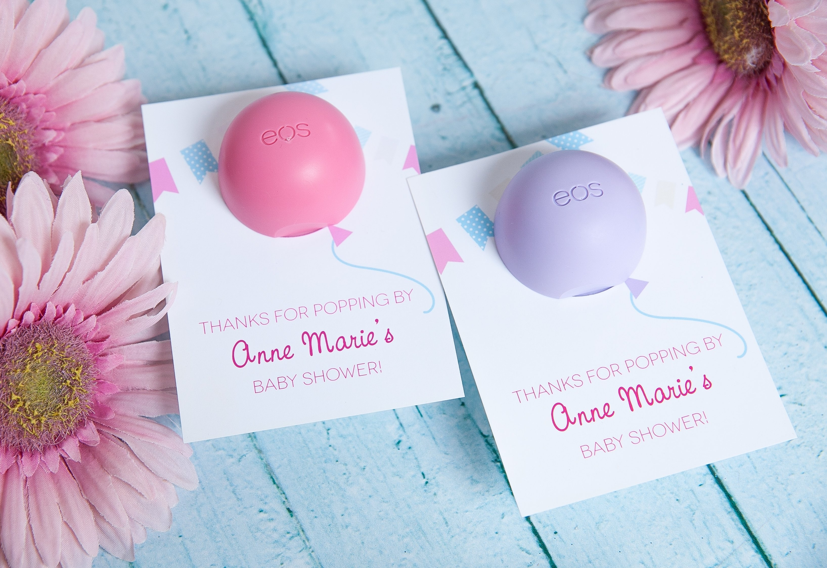 10 Ideal Favor Ideas For Baby Shower about to pop baby shower favor project nursery 8 2020