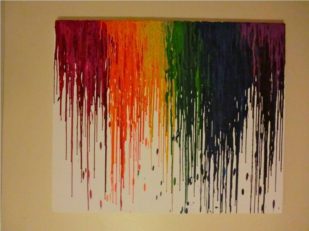 10 Lovable Acrylic Painting On Canvas Ideas acrylic canvas painting ideas for beginners stunning acrylic