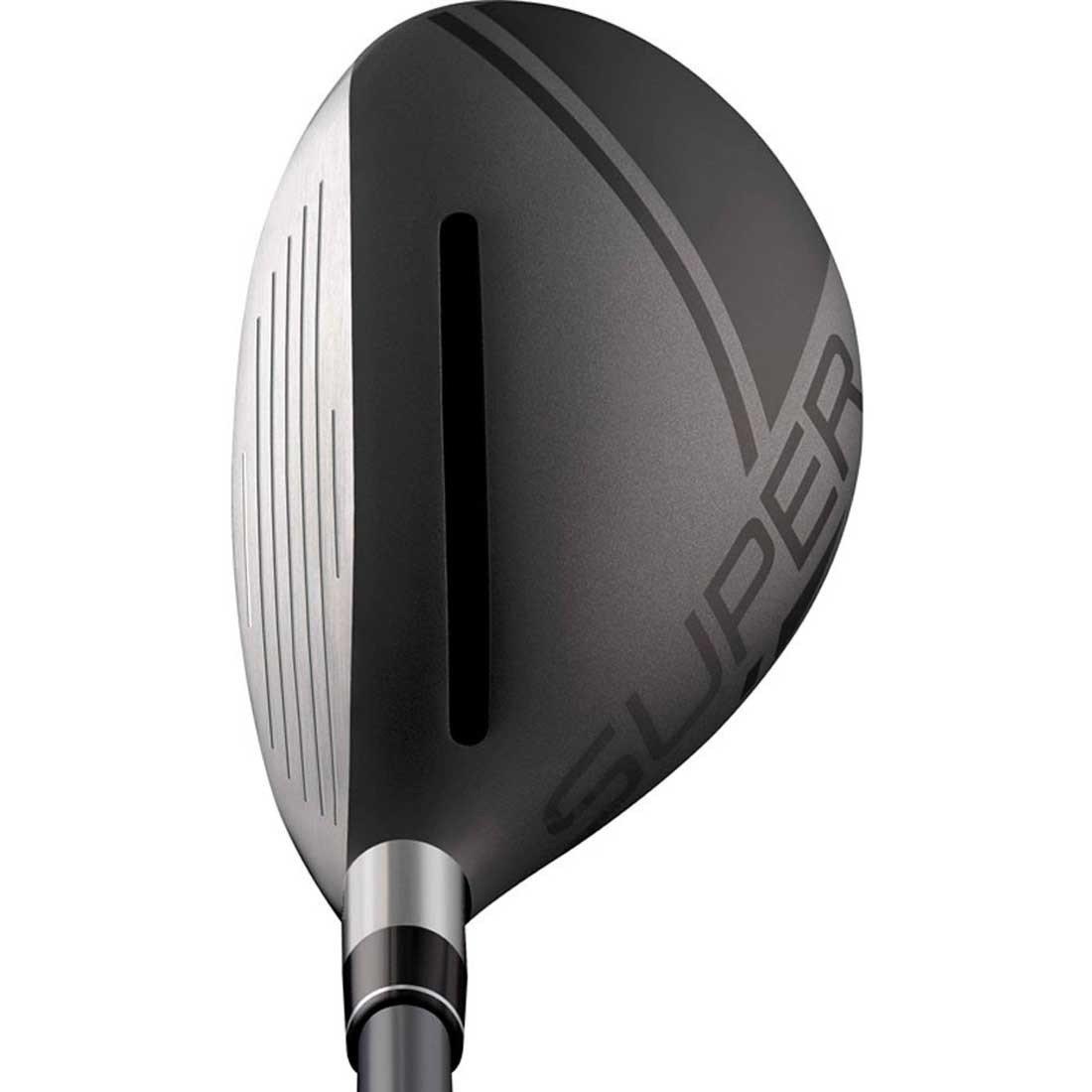 10 Attractive Adams Idea Super Hybrid Review adams speedline super s black hybrid closeout golf discount 2021