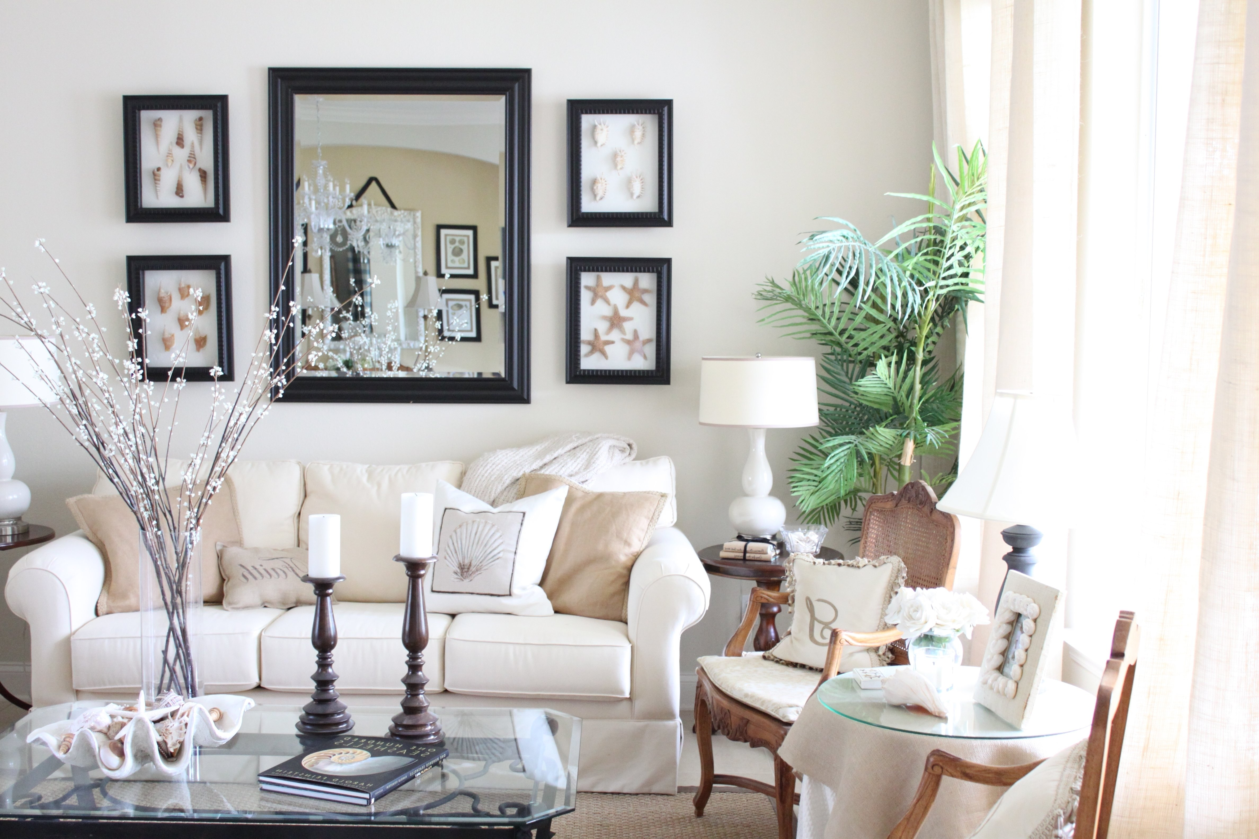 10 Ideal Living Room Decor Ideas Pinterest adorable small living room decorating ideas pinterest l bee together 1 2021