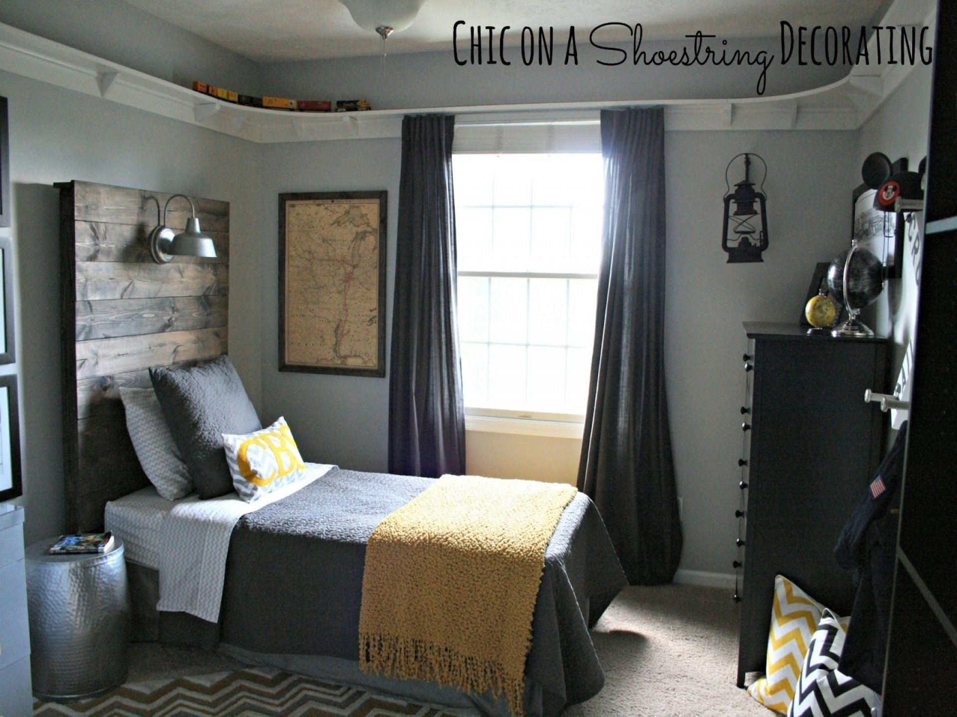 10 Fabulous Bedroom Ideas For Young Adults adult bedroom ideas inspirational bedroom ideas for young adults 2021