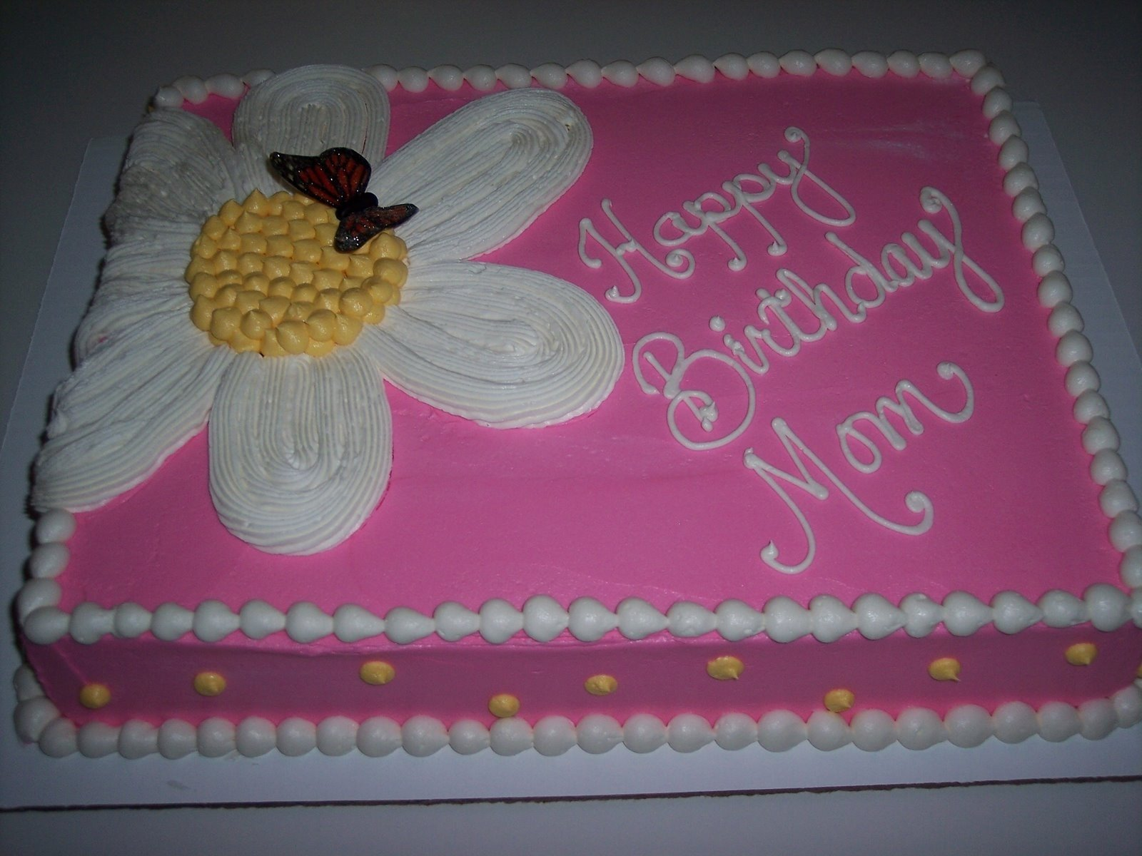 10 Gorgeous Birthday Cake Decorating Ideas For Adults adult birthday cakes cake decorating ideas pinterest adult 2020