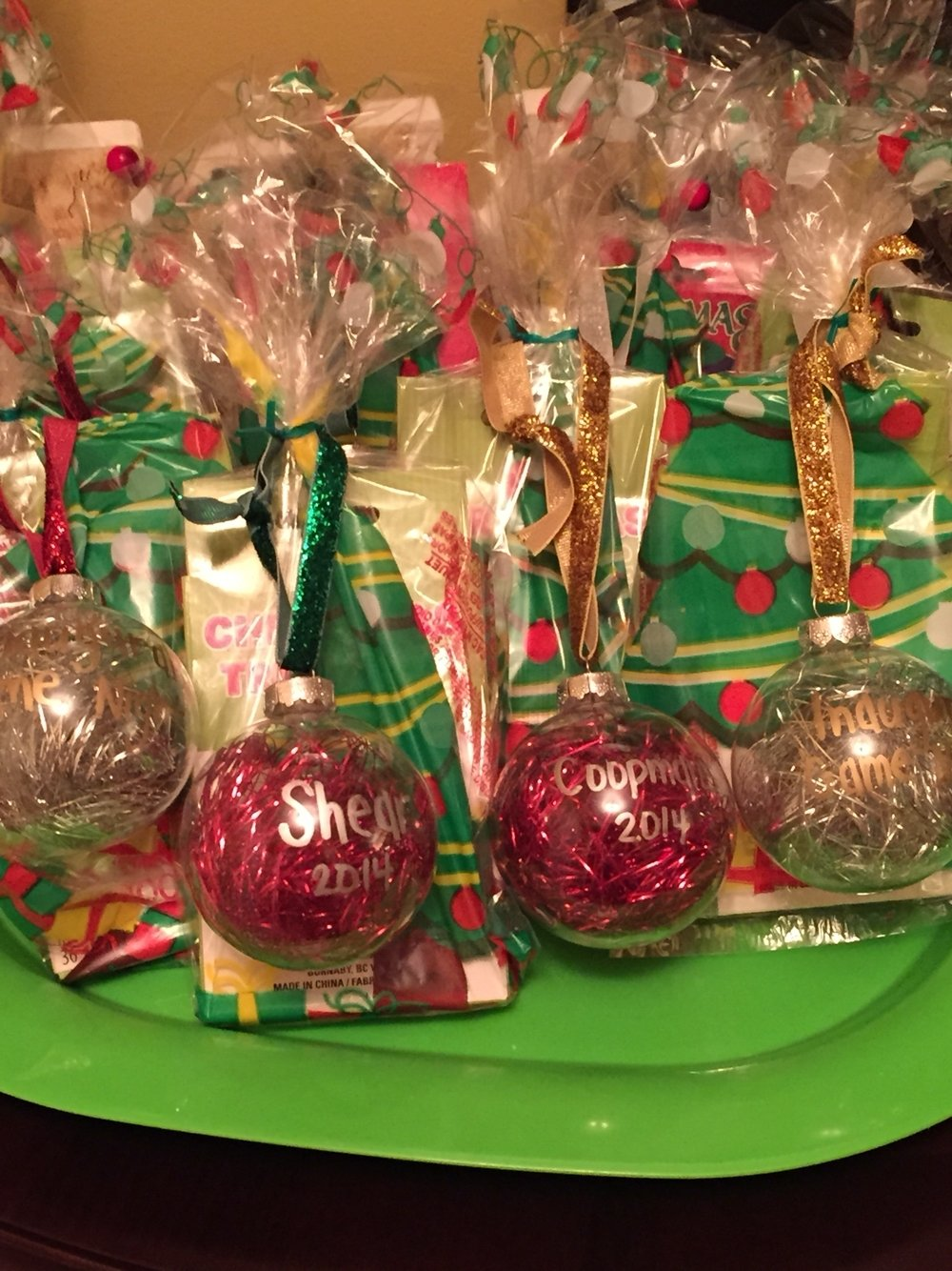 10 Awesome Goodie Bag Ideas For Adults adult game night goody bags during the holidays sertoma fun ideas 2 2021