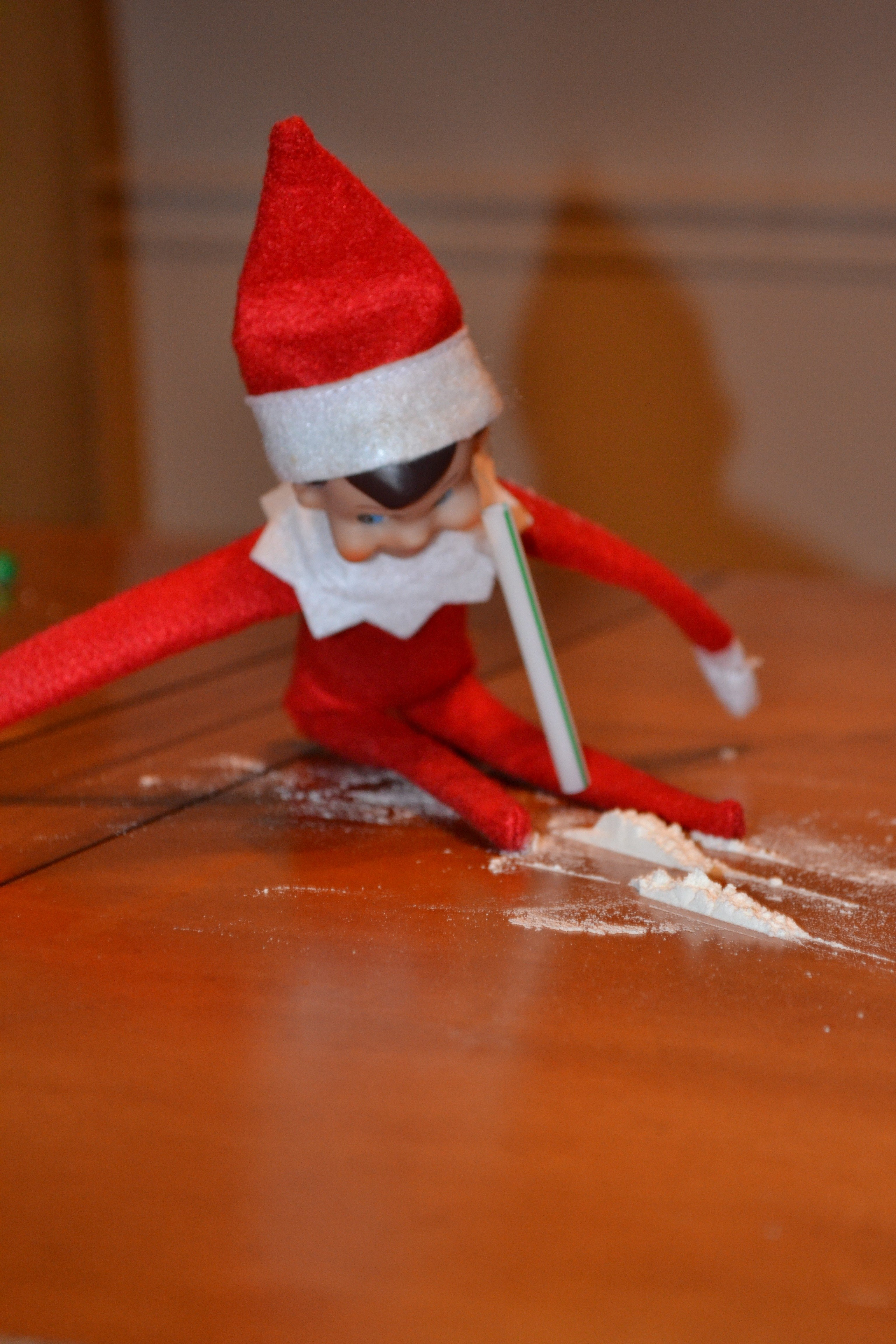 adult ideas for the elf on the shelf | elves, shelves and naughty elf