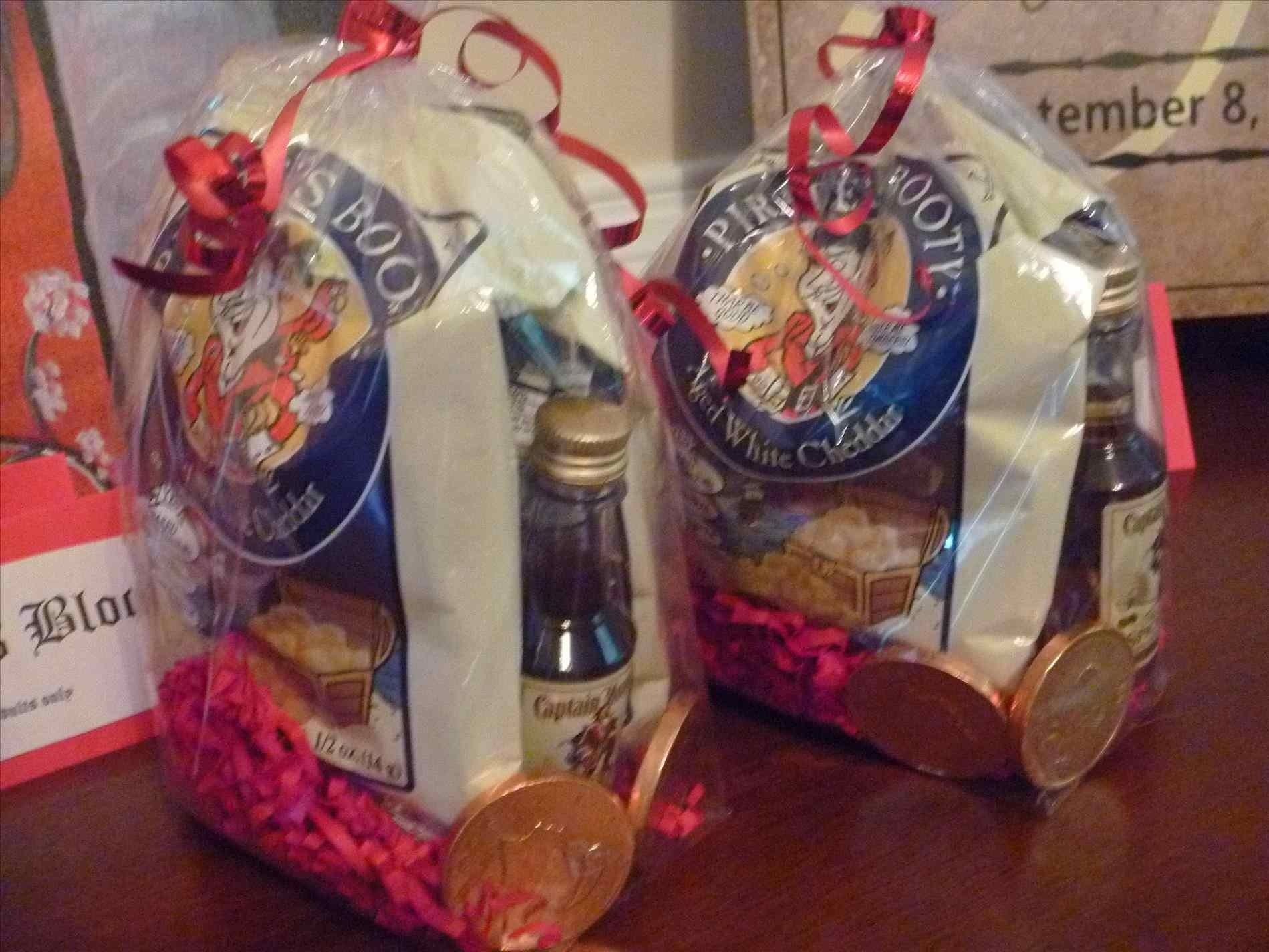 10 Lovely Party Favors Ideas For Adults adult inexpensive party favors for adults pirate parties pinterest 2021