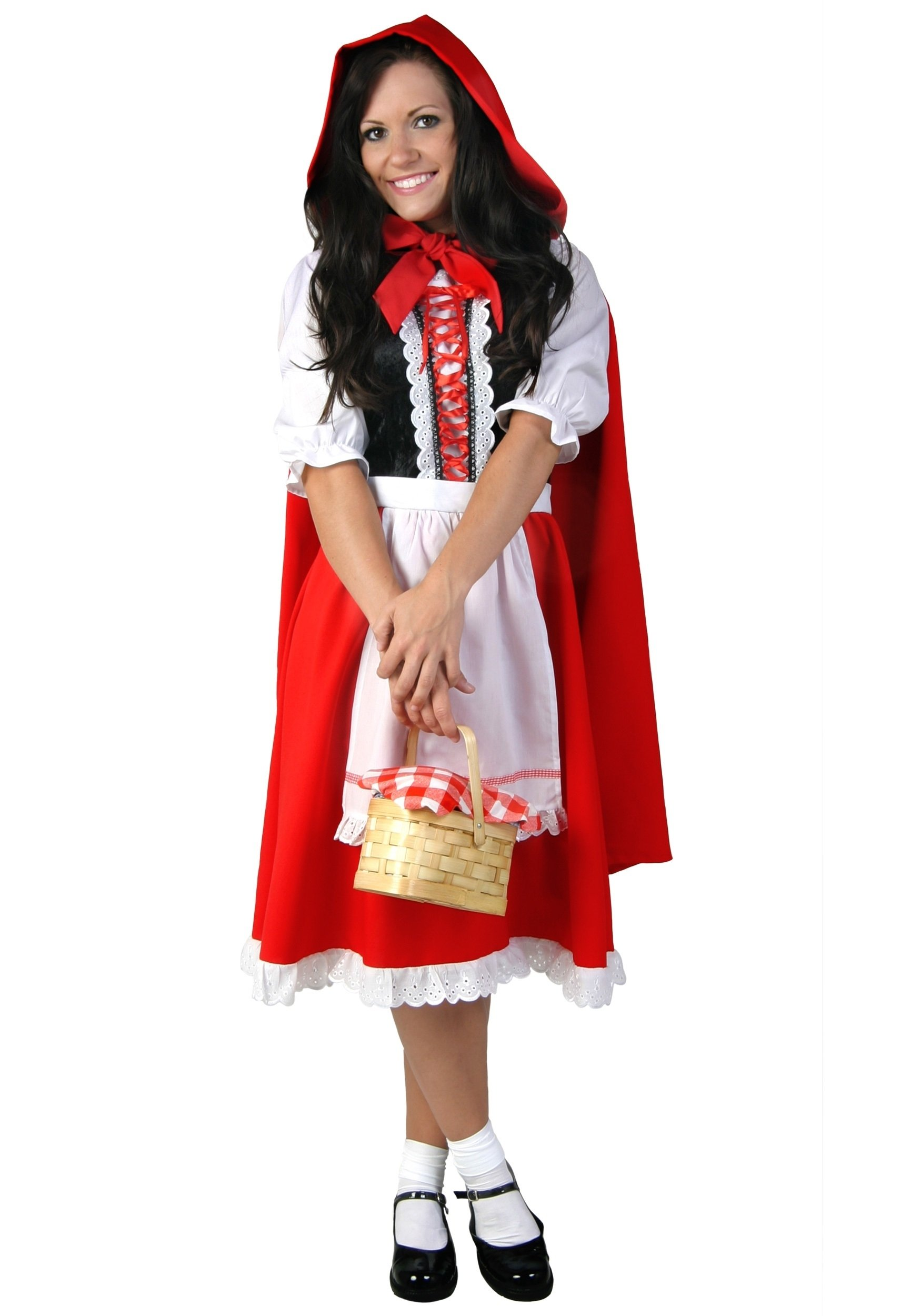 10 Trendy Red Riding Hood Costume Ideas adult little red riding hood costume riding hood costume ideas 2020