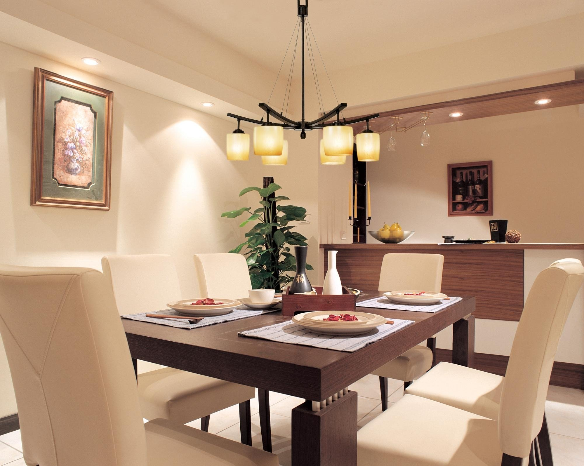 10 Perfect Dining Room Light Fixture Ideas affordable modern lighting ceiling lamps ideas dining room ikea