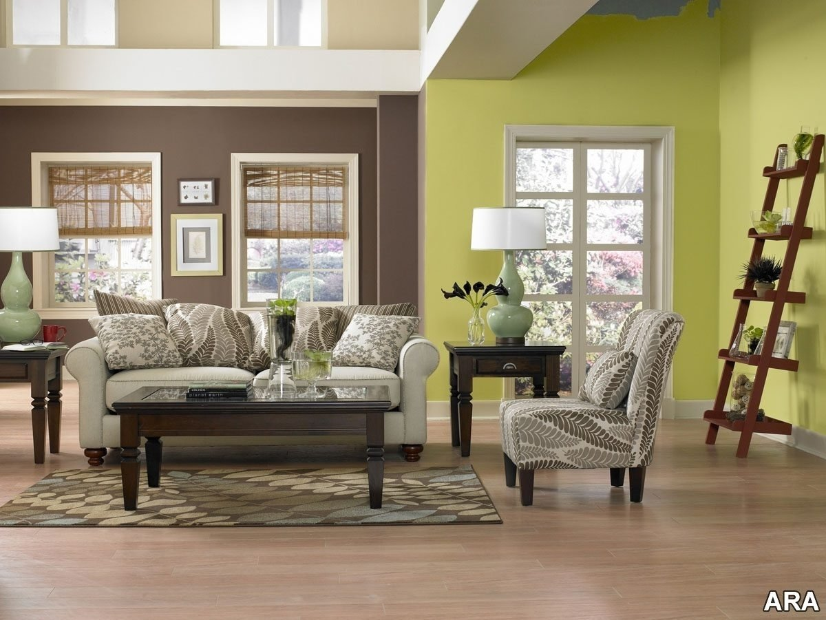 agreeable cheap living room decorating ideas budget new interior