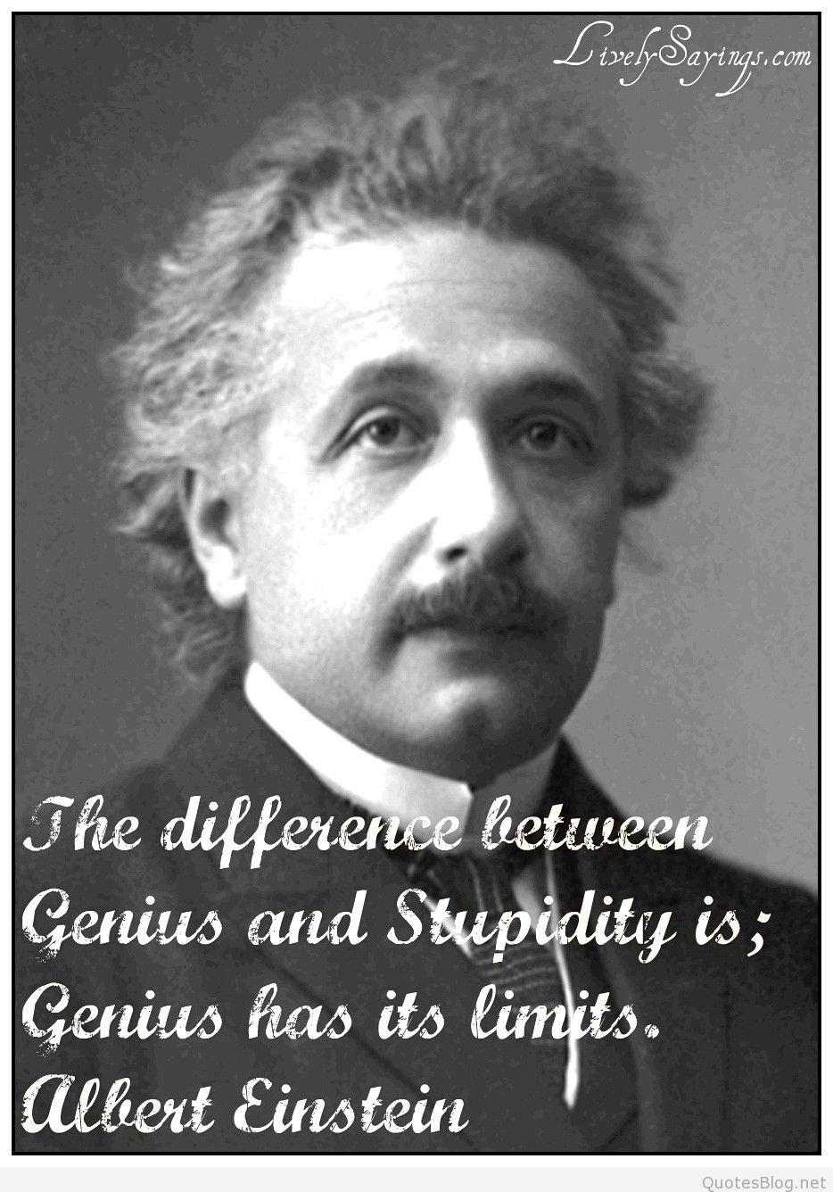 10 Gorgeous Ideas And Opinions Albert Einstein albert einstein love quotes 2020