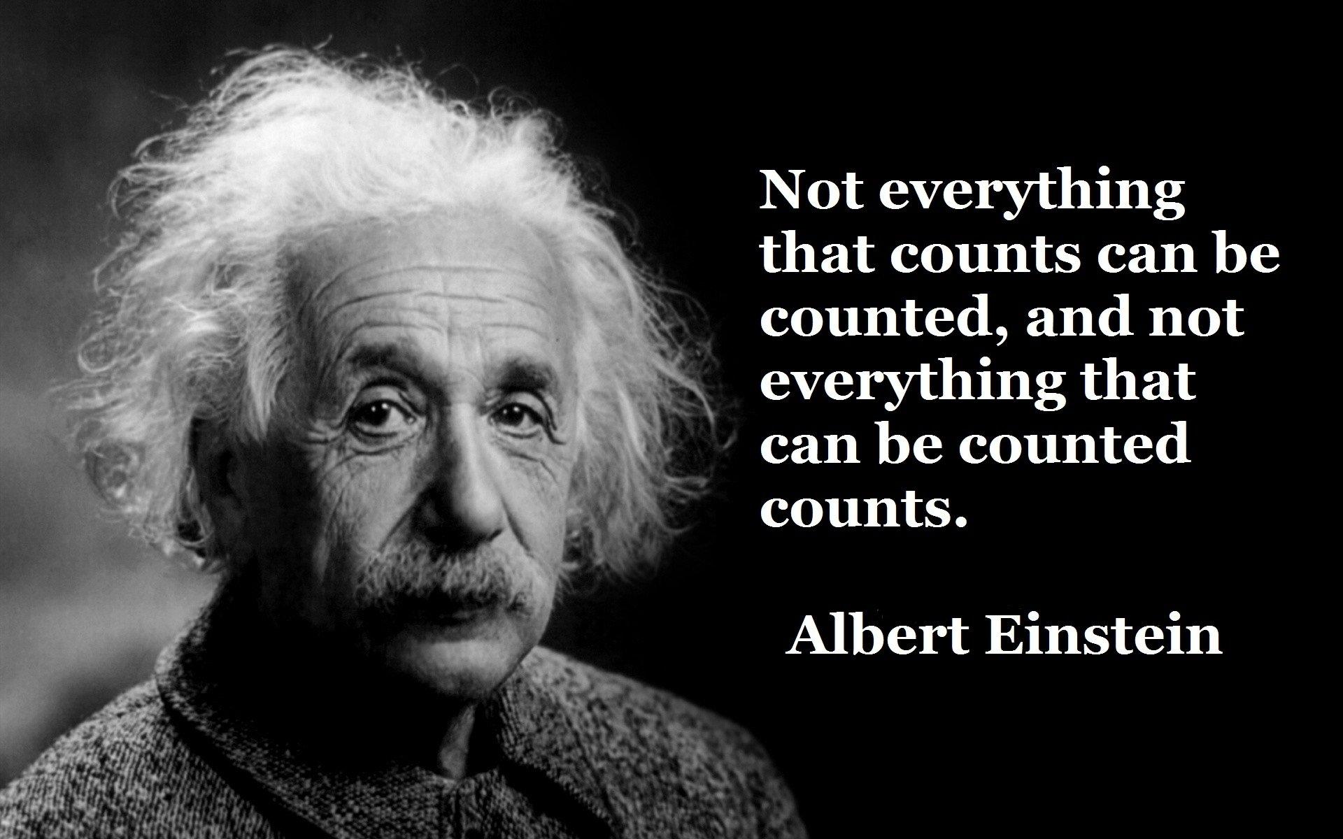 10 Gorgeous Ideas And Opinions Albert Einstein albert einstein quotes yep pinterest einstein quotes albert 2020
