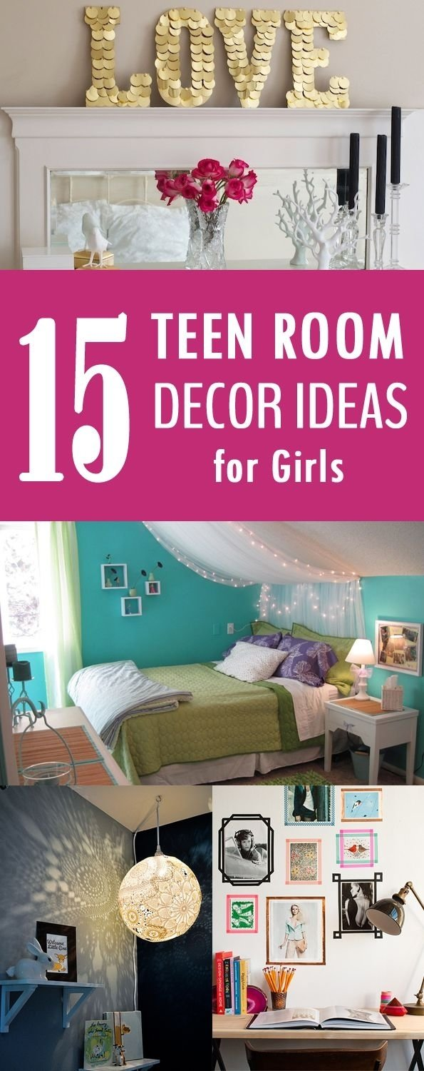 10 Lovely Diy Teenage Bedroom Decorating Ideas alcohol inks on yupo diy teen room decor teen room decor and room 2020
