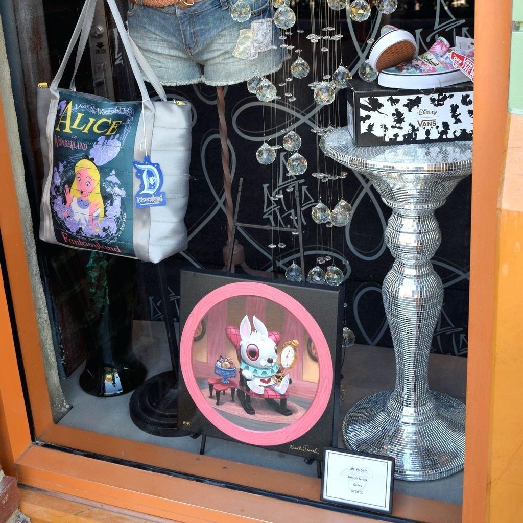 10 Most Recommended Alice In Wonderland Gift Ideas alice in wonderland gift ideas s party stuff uk medpharmjobs 1 2021