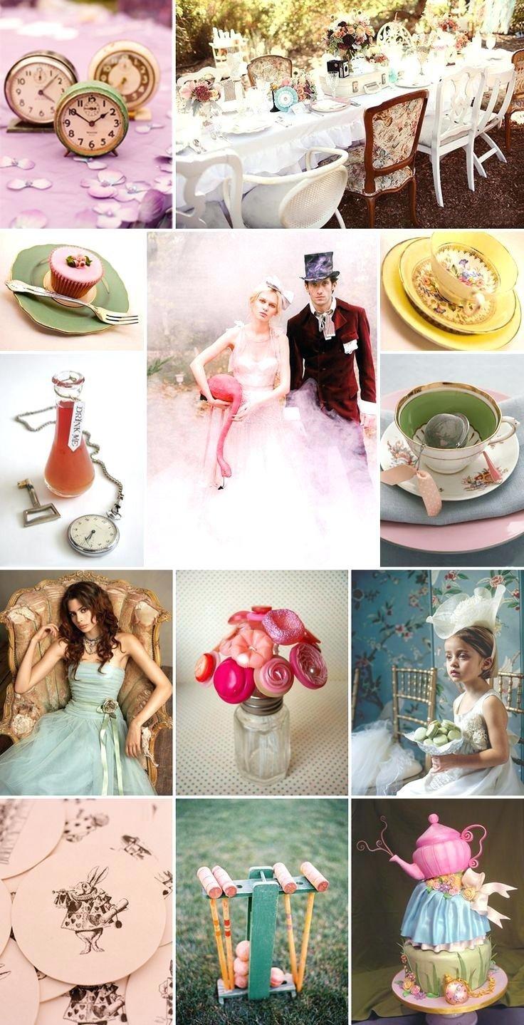 10 Most Recommended Alice In Wonderland Gift Ideas alice in wonderland gift ideas s party stuff uk medpharmjobs 2021