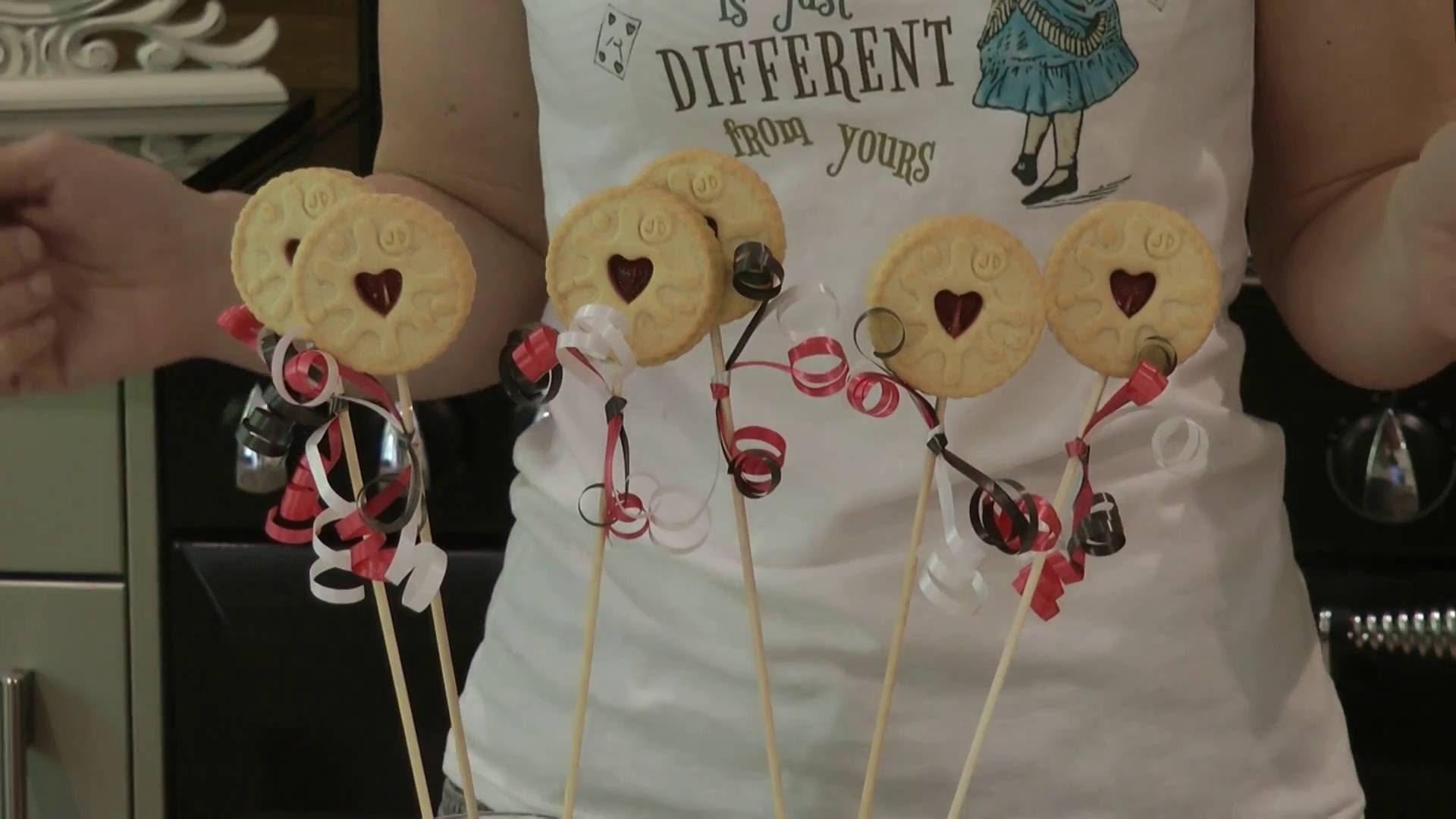 10 Elegant Alice In Wonderland Party Food Ideas alice in wonderland party food ideas youtube 2021