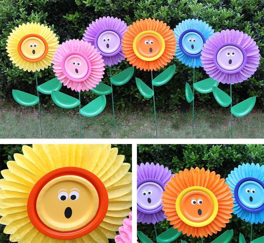 10 Great Alice In Wonderland Decorating Ideas alice in wonderland party ideas birthday in a box alice in 2020