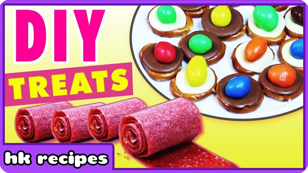 10 Stylish Fun Cooking Ideas For Kids all time favorites diy quick and easy recipes fun food for kids 2021