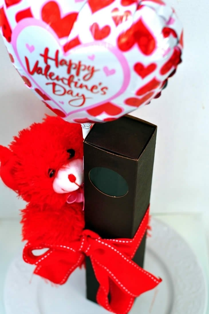 10 Perfect Gift Ideas For My Wife alluring him day gift guide gift ideas along with him home plans
