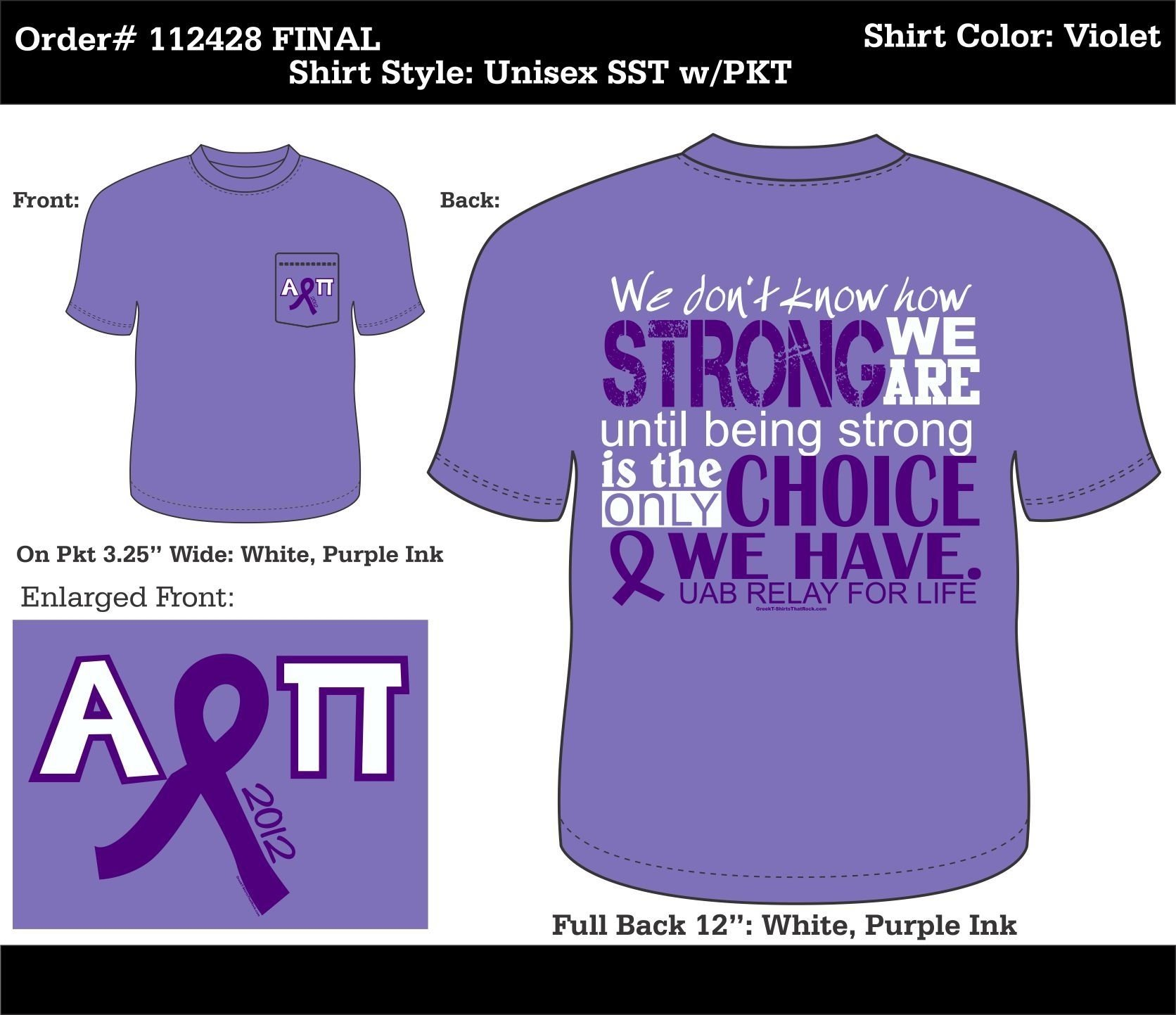 alpha pi relay for life http://www.greekt-shirtsthatrock