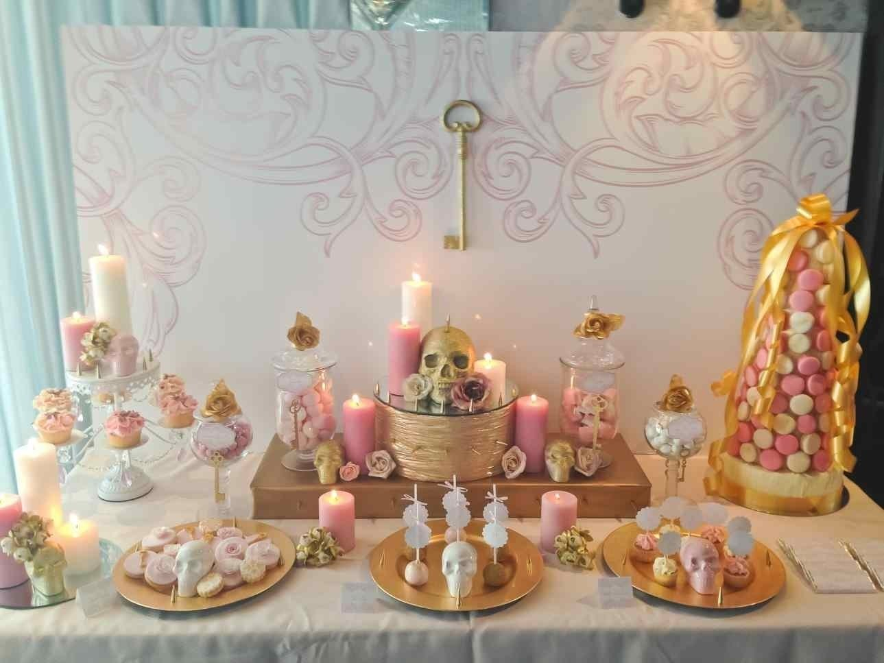 10 Wonderful Best 21St Birthday Party Ideas Also Themes 21st At Home St