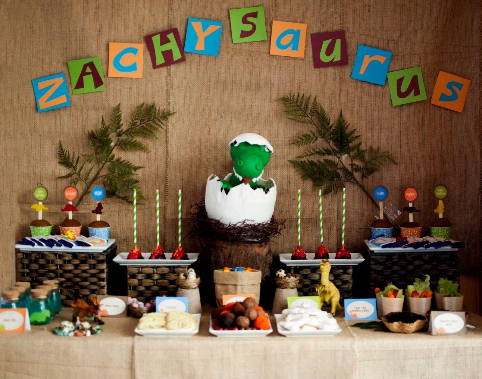 10 Unique 13 Year Old Boy Party Ideas Amazing Birthday