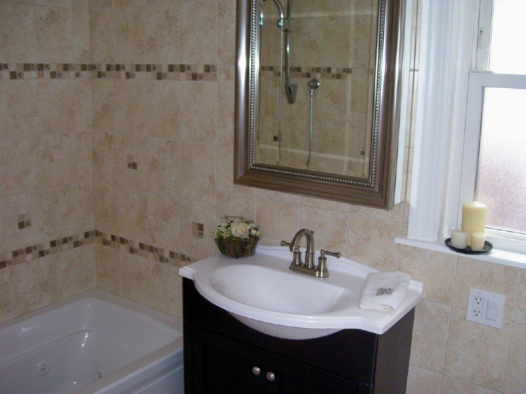 10 Fantastic Cheap Bathroom Remodel Ideas For Small Bathrooms amazing bathroom remodel ideas small bathroom remodels small 2020