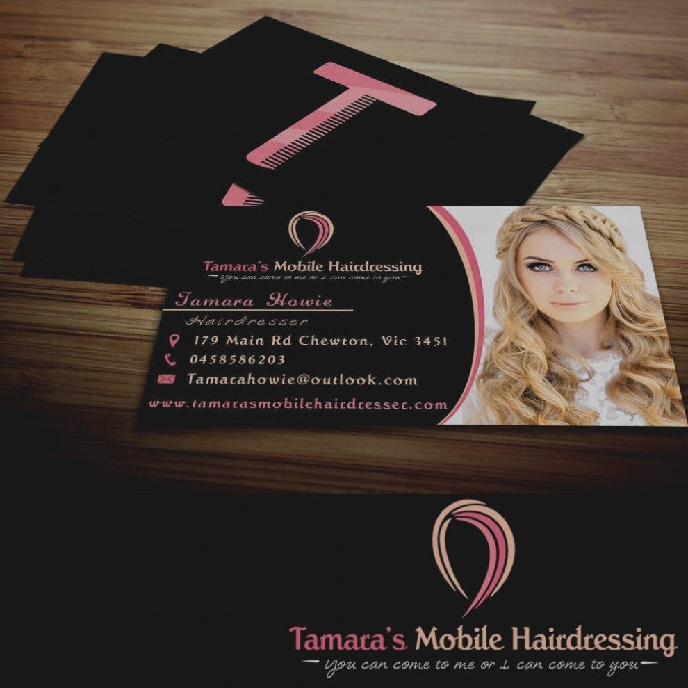 10 Great Hair Stylist Business Card Ideas amazing hair salon business cards pix for stylist card quotes ideas 2020