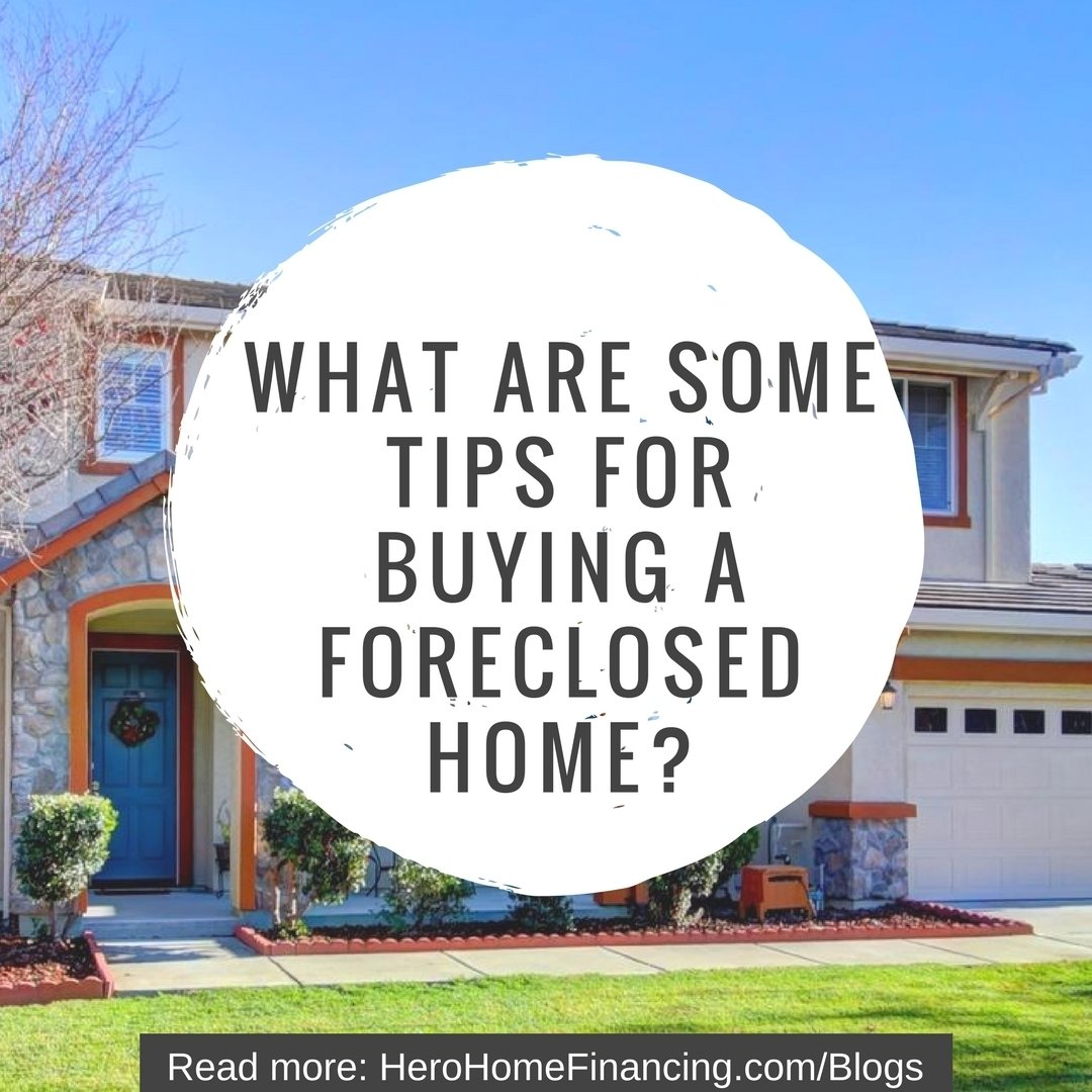 10 Spectacular Is Buying A Foreclosure A Good Idea amazing is buying foreclosed homes a good idea contemporary home 2020