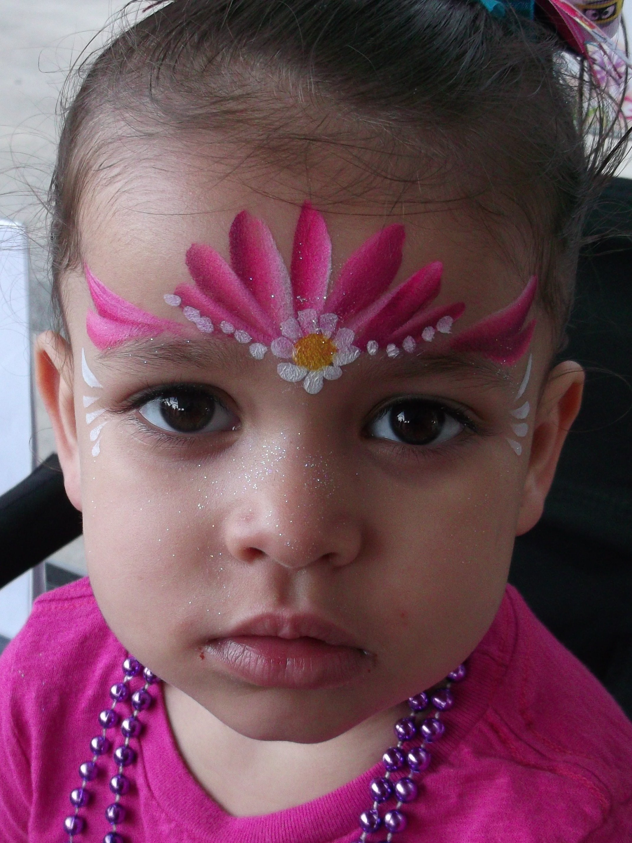 10 Ideal Face Painting Ideas For Kids Party 2021