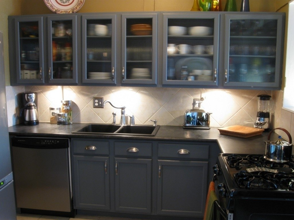 amazing kitchen cabinets ideas for small kitchen kitchen cabinet