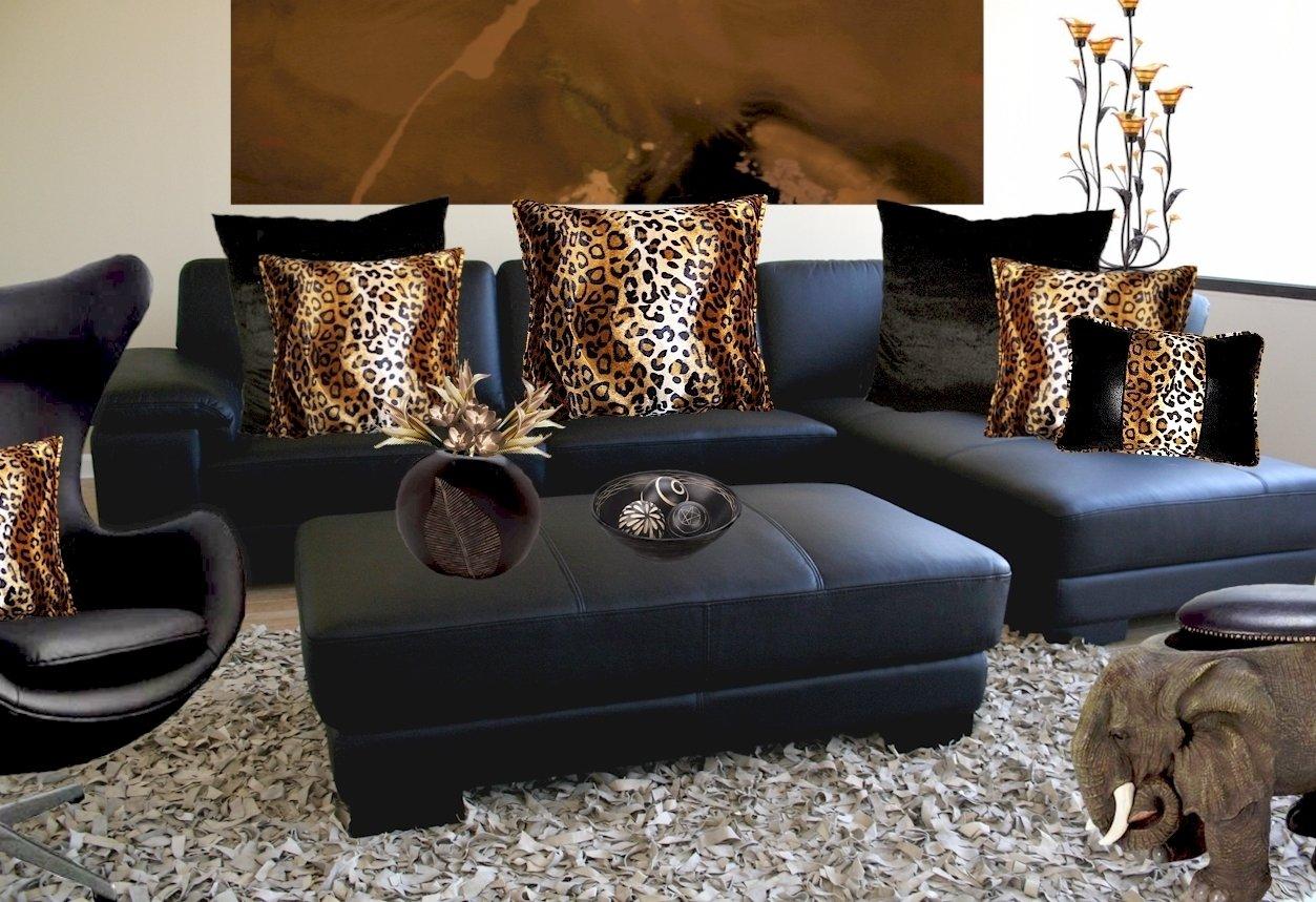 10 Lovely Animal Print Living Room Ideas amazing leopard print living room ideas about remodel hous on 2020