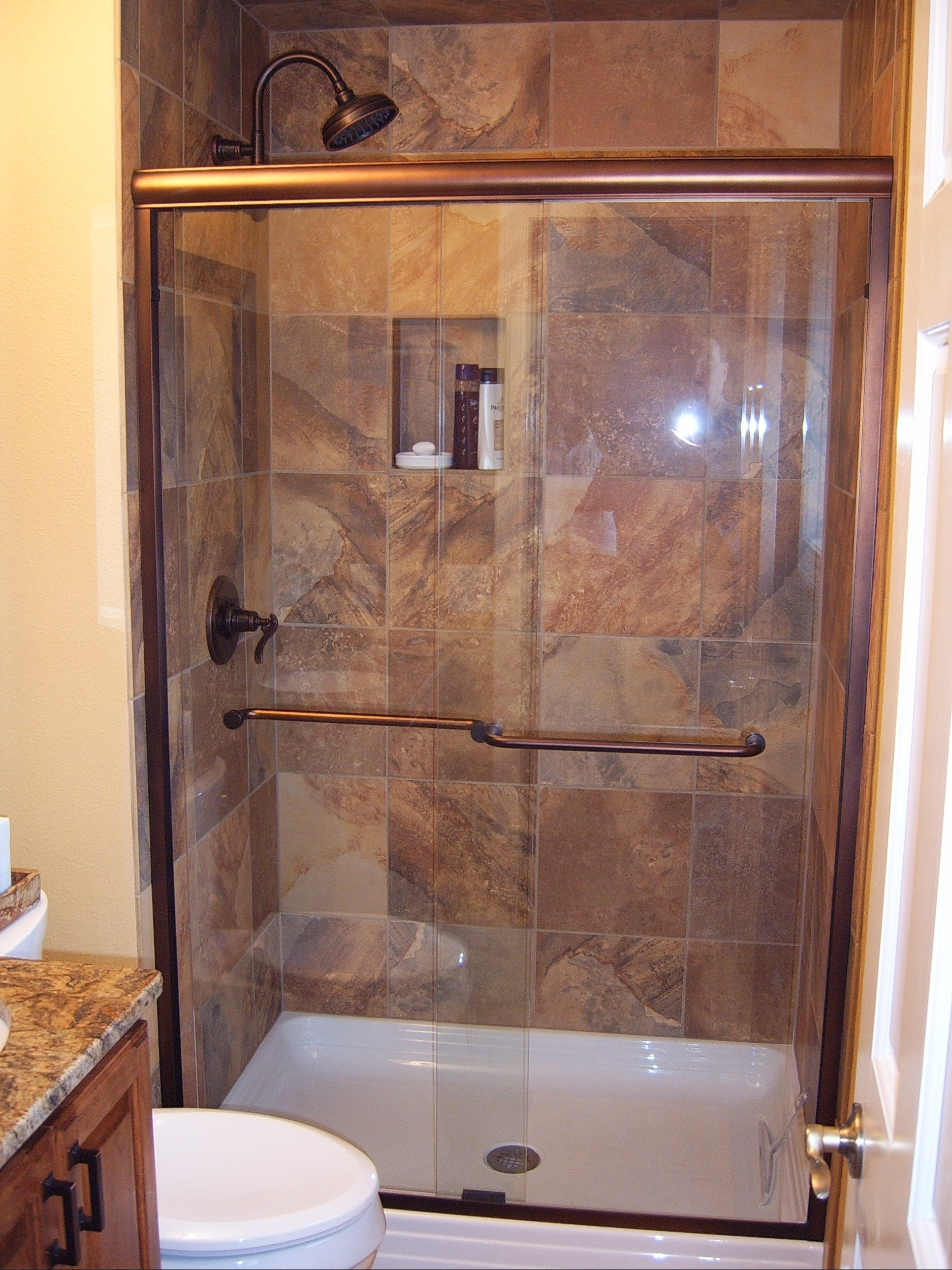 10 Nice Remodeling Bathroom Ideas For Small Bathrooms amazing of beautiful incridible small bath remodeling pic 3407 2020