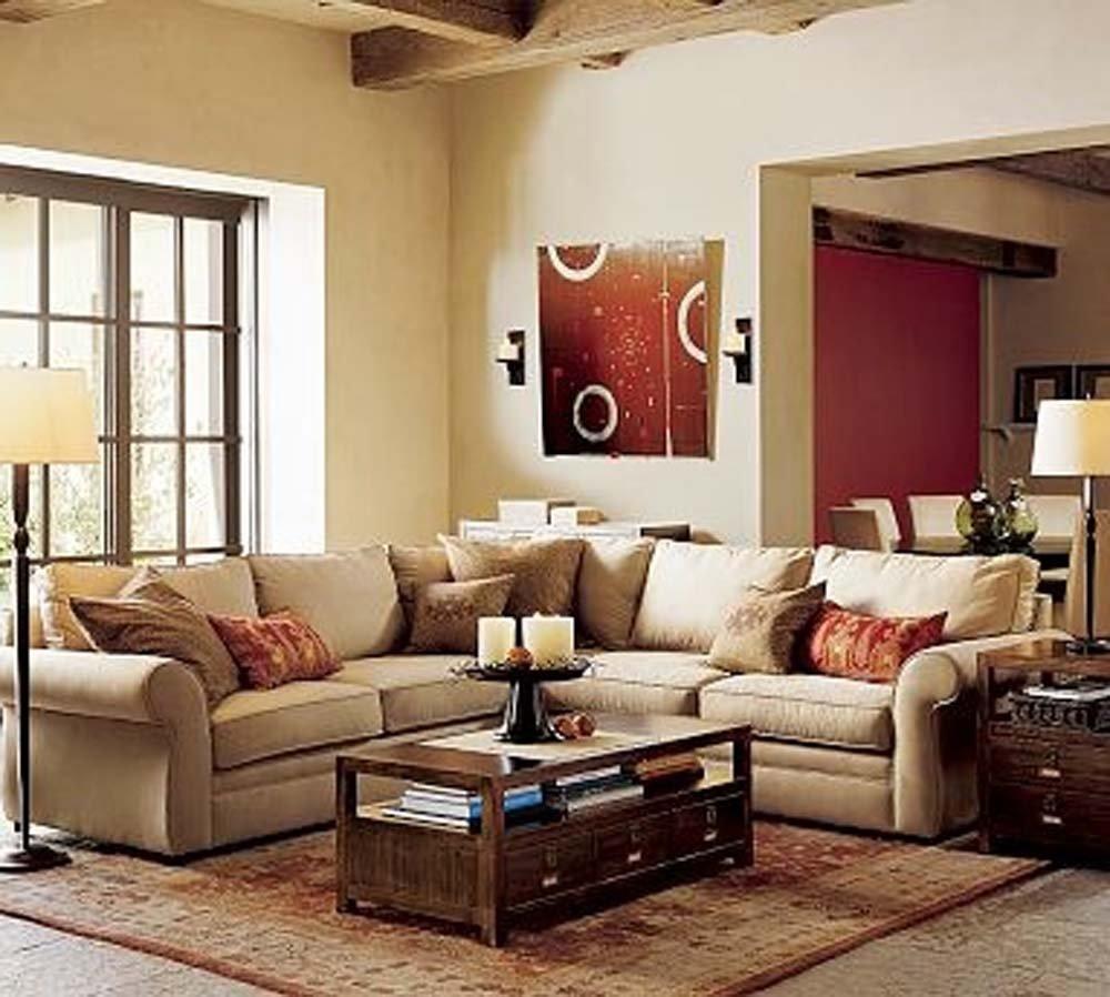 10 Elegant Living Room Furniture Decorating Ideas amazing of decorating ideas for a small living room has h 846