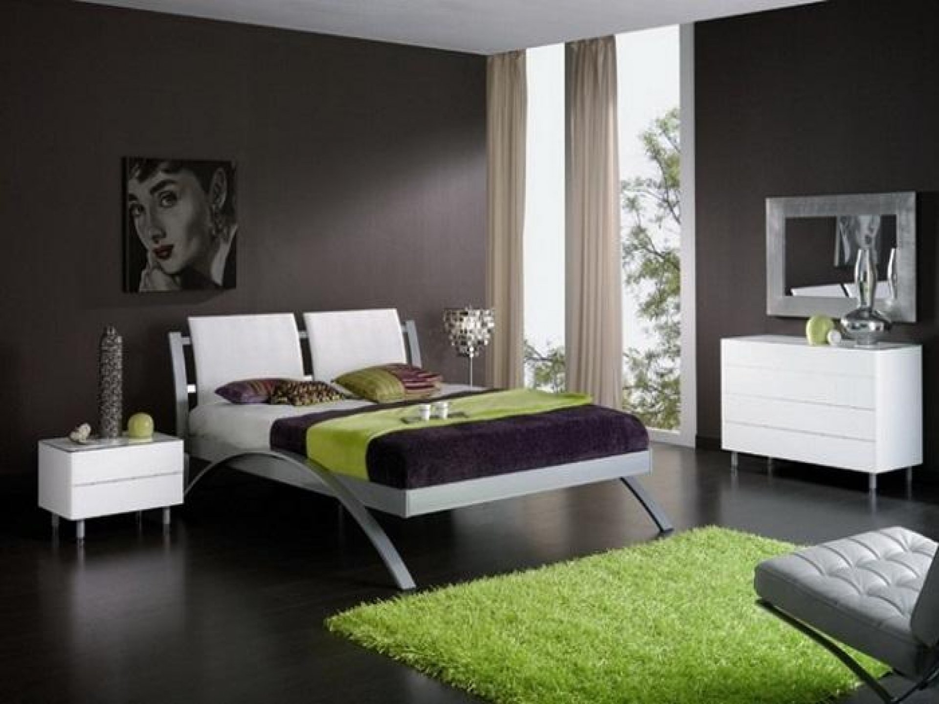10 Spectacular Cool Room Ideas For Guys amazing of interesting cool room designs for guys basebal and guys 2020
