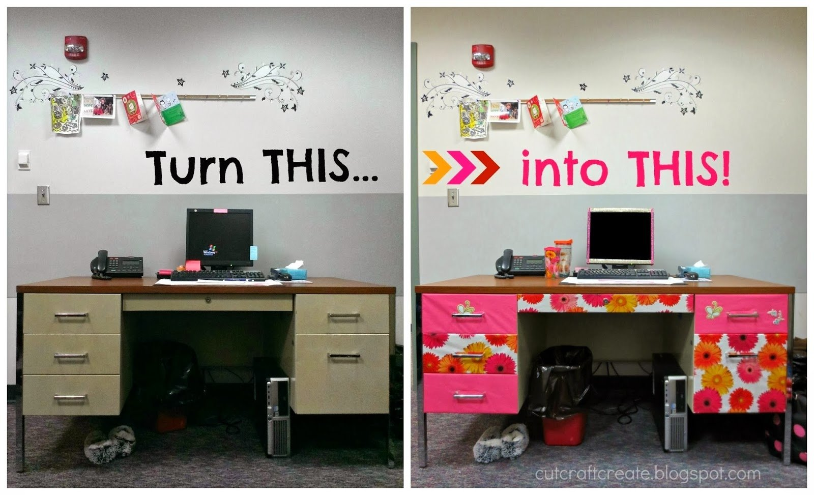 10 Best Ideas For Decorating Your Office At Work amazing of perfect modern ideas to decorate your office g 5724