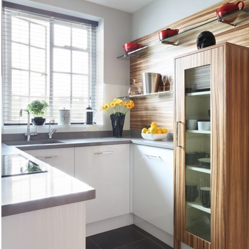 10 Attractive Kitchen Ideas On A Budget amazing of small kitchen ideas on a budget about house renovation 1 2020