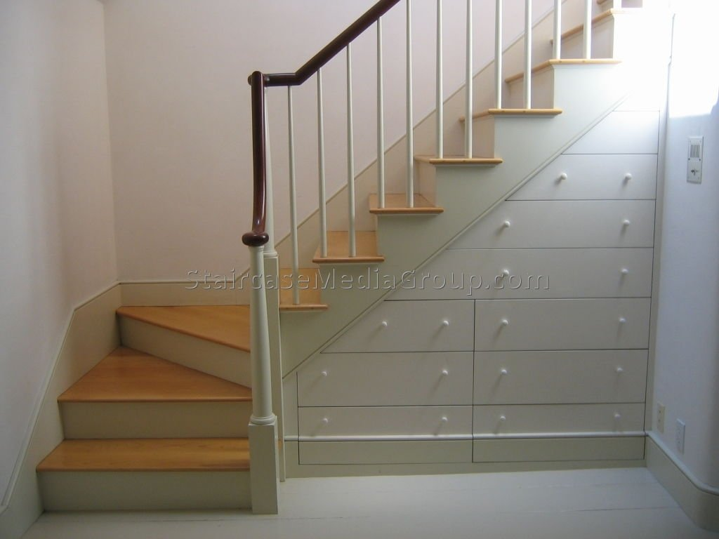 10 Famous Staircase Ideas For Small Spaces amazing of staircase design ideas for small spaces staircase design 2020