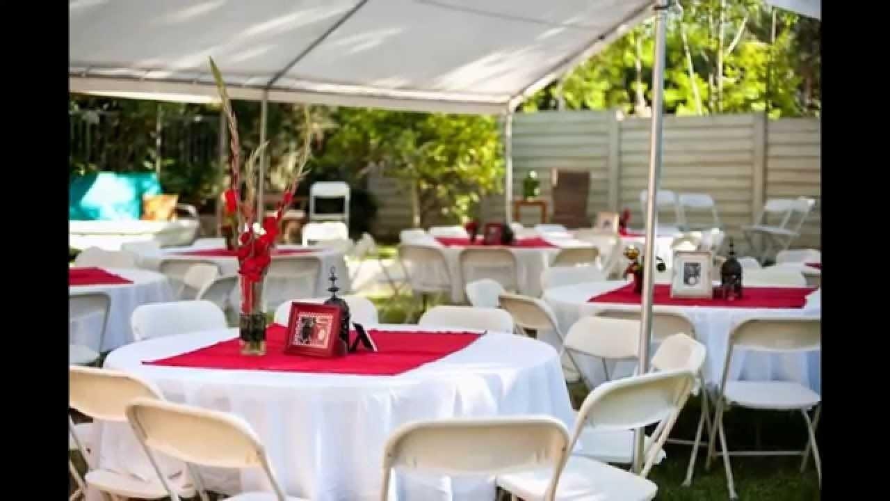 10 Ideal Wedding Ideas For Small Weddings amazing of wedding reception ideas wedding reception fun ideas 2021