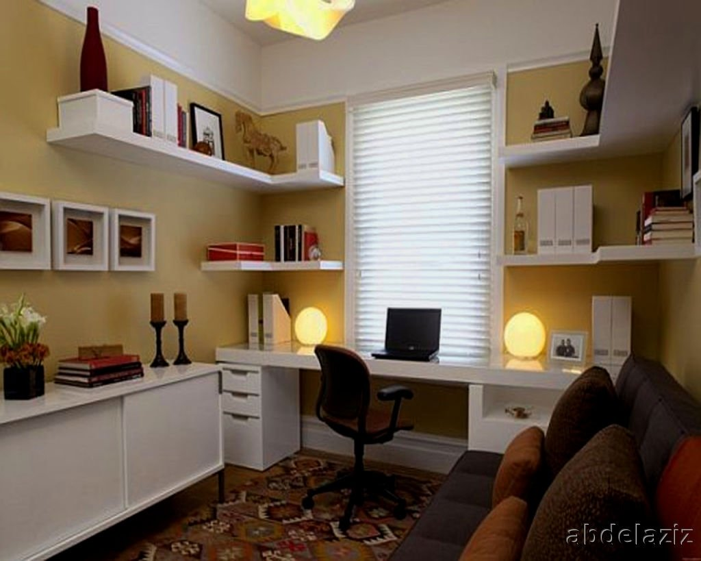 10 Ideal Home Office Guest Room Ideas amazing small home office guest room ideas also interior home