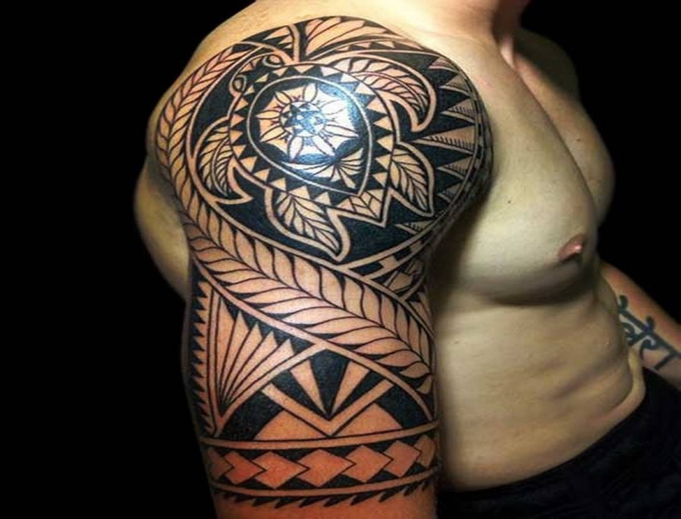 10 Famous Religious Tattoo Ideas For Men amazing small knot religious tattoos ideas design idea for men and 2021