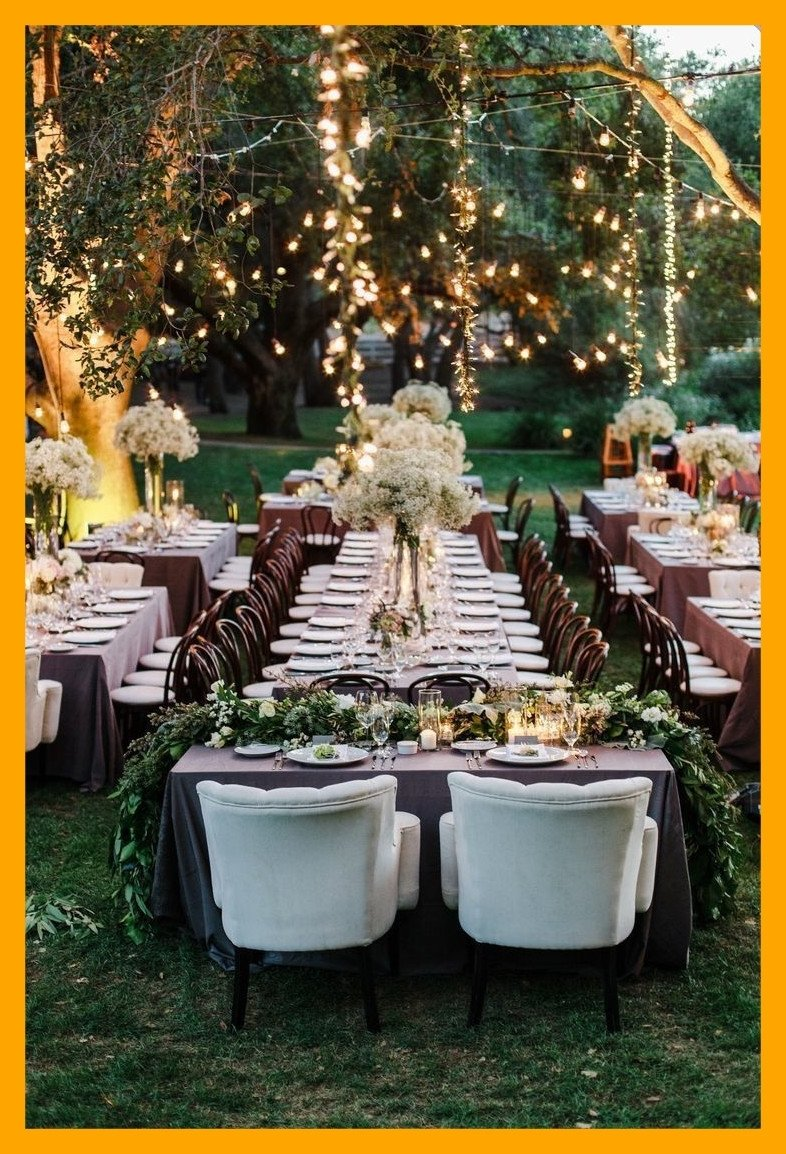 10 Lovely Country Wedding Ideas For Summer amazing venue ideas for summer creative shepherd hooks pic of 2020