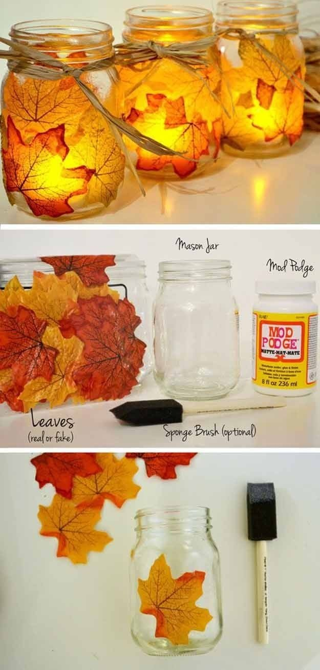 10 Unique Thanksgiving Craft Ideas For Adults amazingly falltastic thanksgiving crafts for adults bricolage 2021